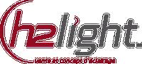 h2light